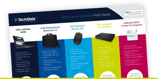 AUG0387-18 Dell-TaaS-Sales-Preview