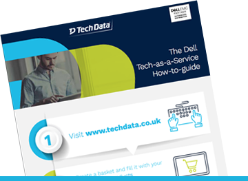 taas-dell-resource-1