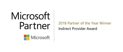 microsoft-indirect-partner-logo