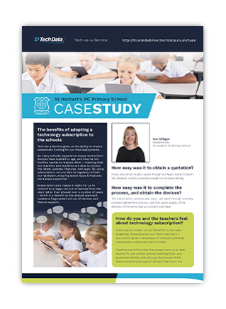 TaaS_Case-Study_img