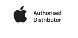 TaaS_offering_logos_apple