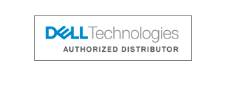 TaaS_offering_logos_dell