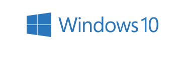 TaaS_offering_logos_windows